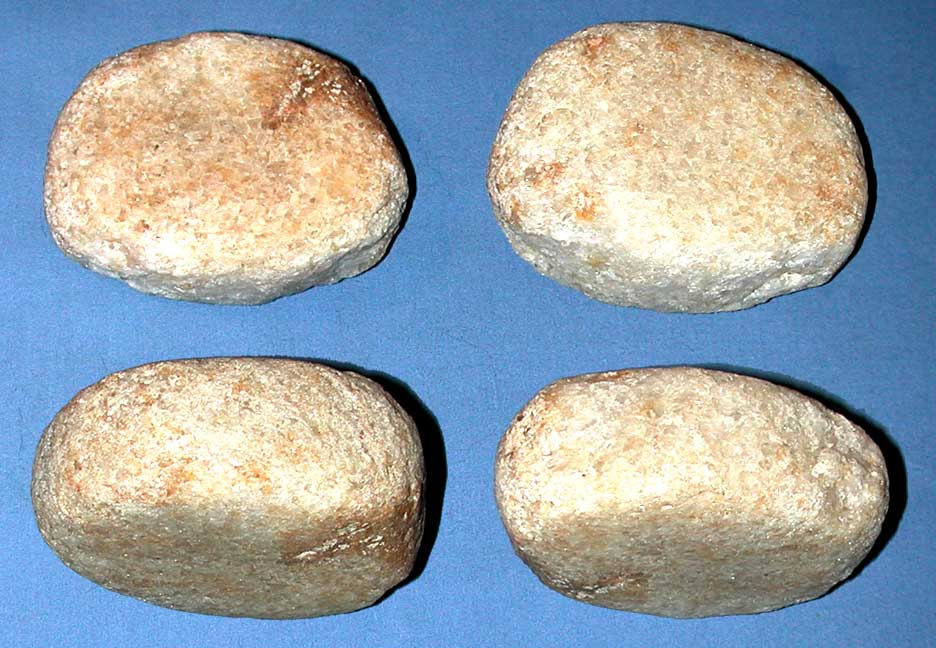 What Is Quartzite Made Out Of
