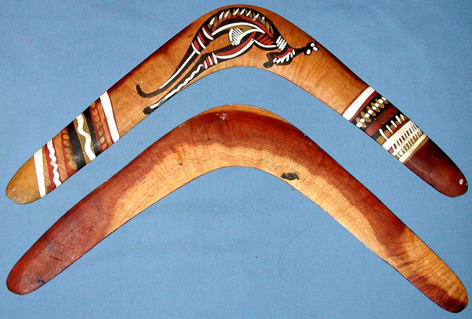 australian boomerang template - aboriginal boomerang pictures to pin on pinterest thepinsta